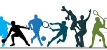 Obvestilo za športni dan (28. 2. 2017)