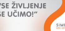 SIMBIOZA tečaj računalništva (21. 11. – 25. 11. 2016)
