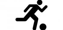 Uspešni nogometaši (20. 5. 2019)