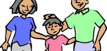 Vabilo na srečanje bodočih prvošolcev na podružnični šoli (17. 4. 2018)