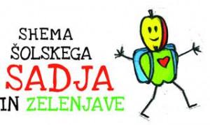 shema_sadja_zelenjave