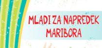»Mladi za napredek Maribora 2018« – zaključek projekta