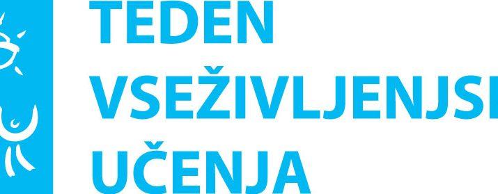 Razstava v šolski knjižnici: Življenjske obletnice znanih Slovencev (maj in junij 2018)