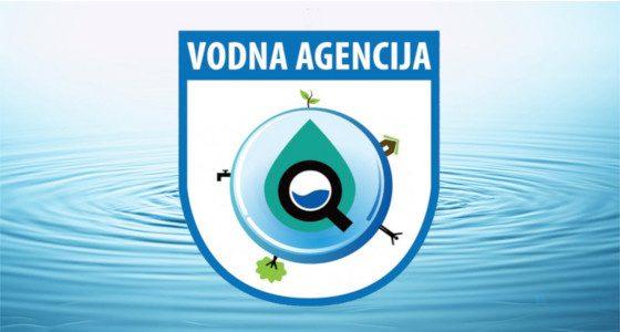 Projekt Vodni agenti Podravja (2018-2019)